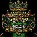 罐頭豪's avatar