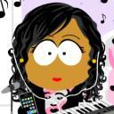 nicolefpink's avatar