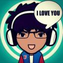CHEN's avatar