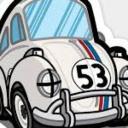 Herbie 666's avatar