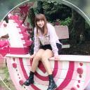 QQ's avatar