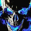 Ethan's avatar