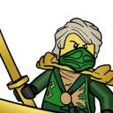 Giovanni's avatar