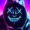 失蹤人口's avatar