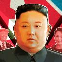 Proud North Korean Sympathizer's avatar