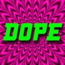 Dope Vitamins's avatar