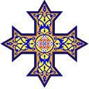 Católico Romano's avatar