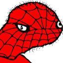 npc's avatar