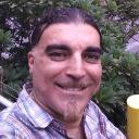 Mehrdad's avatar