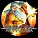 圓仔's avatar