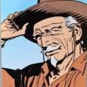 vecchio Carson's avatar