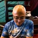 BENZ's avatar