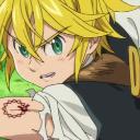 Meliodas's avatar