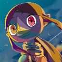 TheGameCreator13's avatar