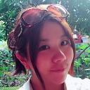 *楊Hana*'s avatar