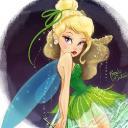 Pixie's avatar