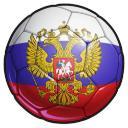 Cheryshev's avatar