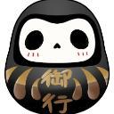 Krein's avatar