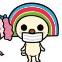 Kaiyo's avatar