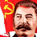 Guns Never!  Communism Forever!!