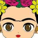 Zul's avatar