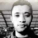 Luiz's avatar