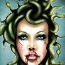 ☿ Medusa ☿'s avatar