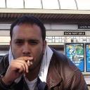 Hurdy_Gurdy's avatar
