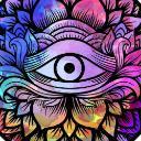 Psychonaut's avatar