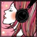 Patrizia's avatar