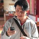 阿峰's avatar