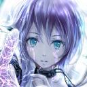 井上拓也's avatar