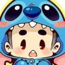 魚's avatar