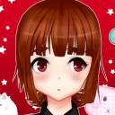 luxa's avatar