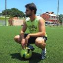 Marcos Silveira's avatar