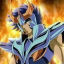 Phoenix . Leyenda del Santuario's avatar