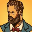 Il Vecchio Pablo's avatar