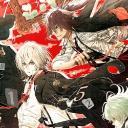小丁's avatar