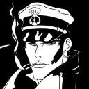 Corto's avatar