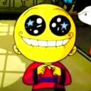 E-nigma's avatar
