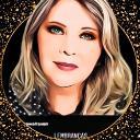 Mariaw's avatar