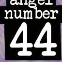 No. 44's avatar