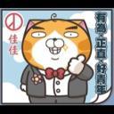 天秤女佳佳's avatar