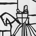 Gainsbourg's avatar