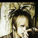 Akira's avatar