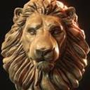 T.J.'s avatar