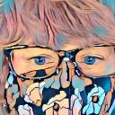 jrterrierz's avatar