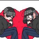 孟's avatar
