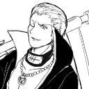 Juega's avatar