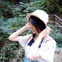 雨's avatar